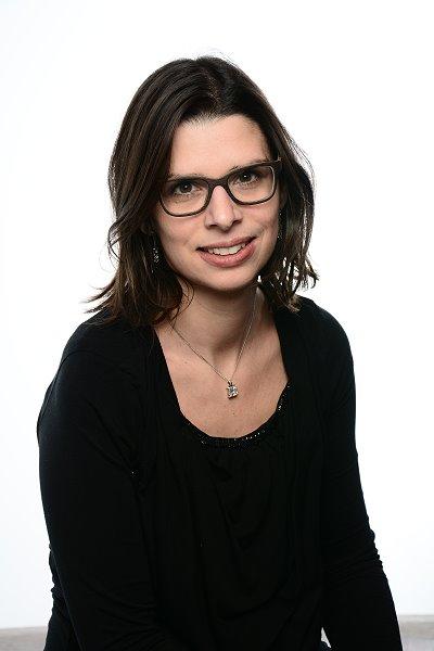 Ruth Maiwald